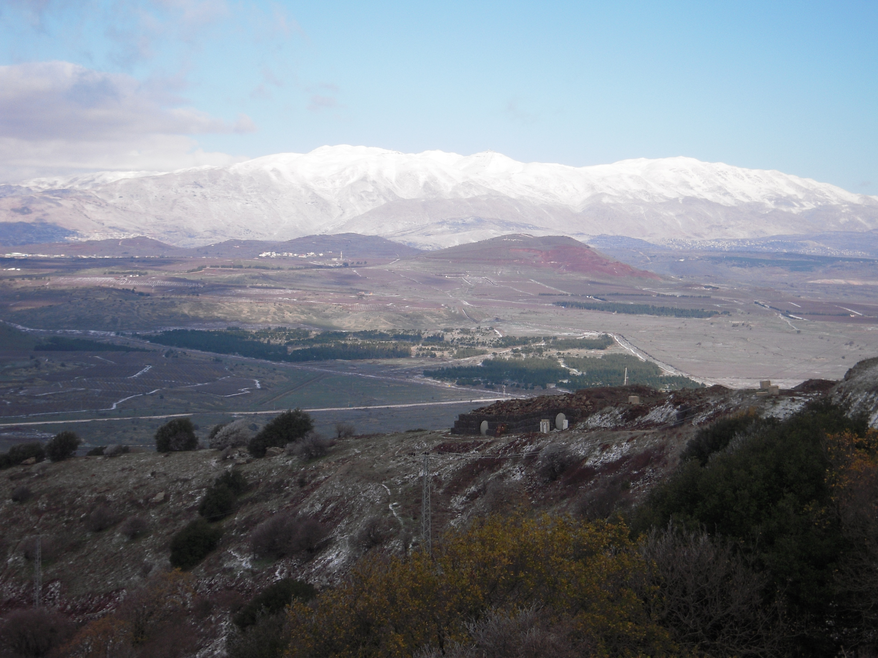 mount hermon dating Get new hermon mountain info, including elevation, opening & closing dates,   new hermon mountain offers ski and snowboard lessons, rental equipment and .